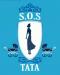 L'Associazione Culturale Pediatri contro la trasmissione televisiva SOS TATA
